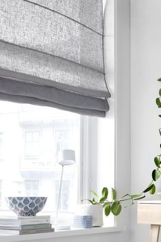 The Innovative Scandinavian Design Curtains Decorating with Best 25 Scandinavian Curtains Ideas On Home Decor Scandinavian 9673 above is one of pictures of Scandinavian Curtains, Scandinavian Interior Design, Home Interior Design, Interior Decorating, Interior Design Instagram, Style Deco, Curtains With Blinds, New Homes, House Design