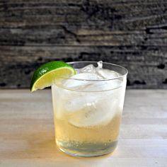 Homemade Tonic Water for the Ultimate Gin and Tonic - Pinch and Swirl