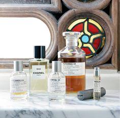 Dans la salle de bain de Cecilia Brönström, Zadig & Voltaire http://www.vogue.fr/beaute/dans-la-salle-de-bain-de/diaporama/dans-la-salle-de-bain-de-cecilia-broenstroem-zadig-voltaire/14609/image/807704#!dans-la-salle-de-bain-de-cecilia-broenstroem-zadig-amp-voltaire-aliment-anti-blues