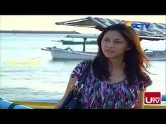 FTV SCTV Terbaru - Cinta Saus Sambel Botol FULL