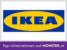 Check out Ikea Black Friday Ads 2019 for doorbusters, sales, discounts, and sales. Ikea is a furniture retailer with over 351 stores in 43 Countries. Ikea Logo, Ikea Closet System, Examples Of Logos, Black Friday Ads, 3d Modelle, Kitchen Installation, Love Your Home, Ikea Furniture, Wooden Furniture