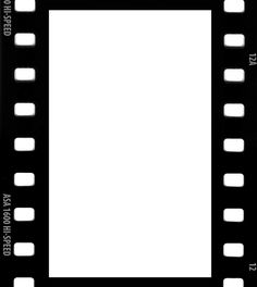 film strip picture borders free templates downloadable | Texturelicious - a gallery on Flickr
