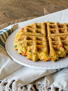 Savory-Waffle-with-Sweet-Potato8