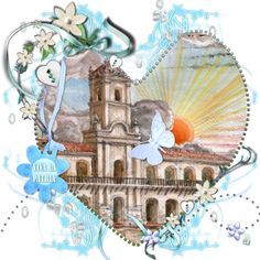 Imágenes para descargar y compartir en el Día de la Patria (25 de mayo de 1810) Decoupage, Taj Mahal, Origami, Christmas Ornaments, Holiday Decor, Minnie, Colonial, Social Environment, Diy Dog