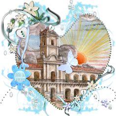 Decoupage, Taj Mahal, Origami, Christmas Ornaments, Holiday Decor, Minnie, Colonial, Social Environment, Molde