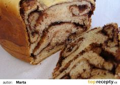 Pancakes, Food And Drink, Breakfast, Ethnic Recipes, Med, Nova, Basket, Morning Coffee, Pancake