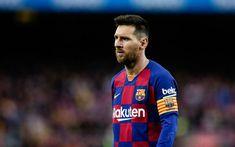 Over een voetbalspeler    Ik vind hem een van de goeie speler van de wereld, Omdat hij ook professional is. Messi, Sports, Tops, Fashion, Hs Sports, Moda, Fashion Styles, Excercise, Fasion