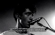 Song Quotes, Song Lyrics, Arctic Monkeys Lyrics, Indie, I Love Him, My Love, The Last Shadow Puppets, Much Music, Gerard Way