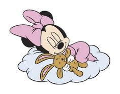 All Baby Disney Images are on a transparent background Baby Pluto,Baby Mickey Mouse,Baby Minnie Mouse,Donald Duck,and lot's more of Disney Baby Characters Mickey Mouse E Amigos, Mickey Mouse And Friends, Mickey Minnie Mouse, Lama Animal, Mouse Paint, Minnie Mouse Pictures, Disney Cartoon Characters, Baby Painting, Disney Images