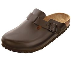 94f6c9e12fd Birkenstock Shoes at Benge s Shoe Store