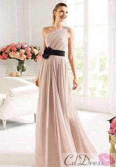 Fashion Formal Dresses