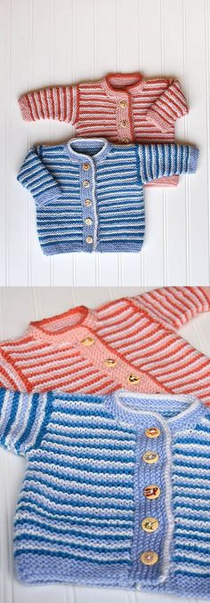 knitting for kids Free Childrens Knitting Patt - Free Childrens Knitting Patterns, Sweater Knitting Patterns, Knitting For Kids, Knitting For Beginners, Knitting Designs, Knit Patterns, Free Knitting, Knitting Projects, Knitting Charts