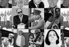 Comissão da Verdade: Ao menos 8,3 mil índios foram mortos na ditadura militar