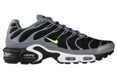 official photos 36270 b514a Nike Air Max Plus (Tuned 1). New Nike ShoesRunning Shoes NikeNike Free ...
