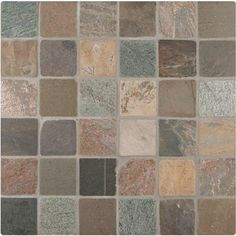 home depot canada ceramic floor tiles. ceramic floor tiles | rona house reno ideas pinterest floors, and tile home depot canada