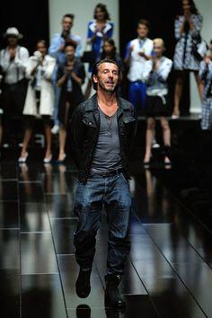1d56fe7cc0b 17 Best G-Star Raw Jeans images