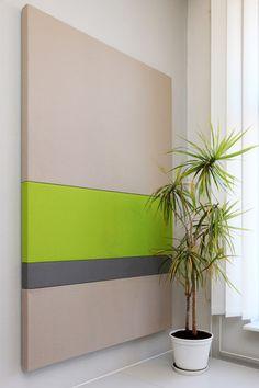 AGORAphil wall combinations-AGORAphil-Michael Hartung