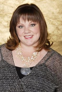 Melissa Mccarthy Hairstyles Melissa Mccarthy New Short Long Bob Hairstyles Pictures
