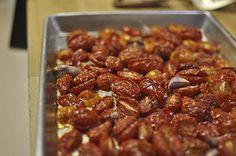 73 | by Marisa | Food in Jars