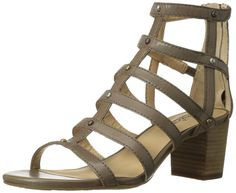 Lucky Women's Lisbethe Dress Sandal -- Special  product just for you. See it now! : Strappy sandals
