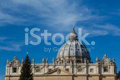 #giubileo #jubilee #jubileo #christmas #vaticano #sanpietro #istockphoto file id 79834731  #editors #graphics #design #marisaperezdotnet