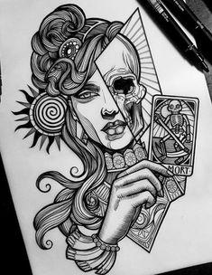 Leg Tattoos, Body Art Tattoos, Sleeve Tattoos, Star Tattoos, White Tattoos, Celtic Tattoos, Arrow Tattoos, Word Tattoos, Animal Tattoos