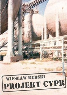 Wesele z zespołem muzycznym w Aleksandrowie Kujawskim - http://www.beautifuldays.pl/wesele-aleksandrowkujawski/