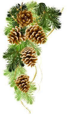 christmas tubes png - Page 2 Christmas Clipart, Vintage Christmas Cards, Christmas Printables, Christmas Pictures, Xmas Cards, Christmas Drawing, Christmas Paintings, Christmas Art, Christmas Decorations