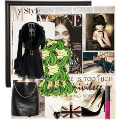 Hard and Desirable . Action, Spring, Polyvore, Character, Style, Swag, Group Action, Stylus, Outfits