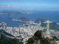 Turismo - Wikipedia, la enciclopedia libre