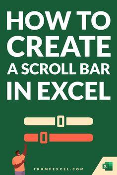 Computer Shortcut Keys, Computer Basics, Computer Help, Computer Technology, Computer Programming, Computer Tips, Vba Excel, Microsoft Excel Formulas, Excel For Beginners