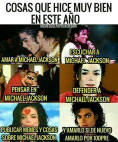 Jajajaj, es verdad Sober, Rock Argentino, Famous Memes, Michael Jackson Bad, King Of My Heart, Funny Posts, Humor, Bae, Random