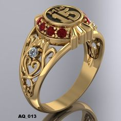15 Rings, Gold Rings, Mexican Jewelry, Bangles, Bracelets, Bracelet Watch, Rose Gold, Quinceanera Ideas, Accessories