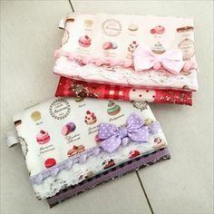 Kits For Kids, Mini Purse, Clutch Bag, Bag Accessories, Purses And Bags, Projects To Try, Pouch, Gift Wrapping, Sewing