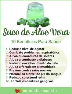 Forever Living Aloe Vera, Aloe E Vera, Forever Living Products, Kombucha, Natural Medicine, Natural Health, Health Benefits, Health And Beauty, Herbalism