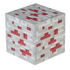 Minecraft lamppu, Minecraft, Minecraft tuotteet, Minecraft pehmot, Minecraft figuurit, Minecraft paidat, Minecraft verkkokauppa, halvat Minecraft tuotteet | Leikisti-verkkokauppa