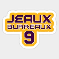 Joe Burrow, Louisiana State University, Lsu Tigers, Football Season, Cnc Wood, Sports, Colleges, Karate, Wood Projects