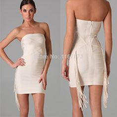 http://www.aliexpress.com/store/product/2014-summer-dress-fashion-style-white-tassel-strapless-dress-sexy-women-bandage-dress-patterns-for-less/1167573_1959917978.html