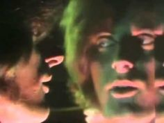 """Crimson And Clover by Tommy James & The Shondells (1968) """"I wish she'd come walking over"""""""