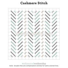 Needlepoint Designs, Needlepoint Stitches, Needlework, Beaded Cross Stitch, Cross Stitch Embroidery, Cross Stitch Patterns, Plastic Canvas Stitches, Plastic Canvas Patterns, Cross Stitch Boards
