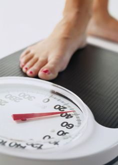 Super Who Paused the Weight Loss? 4 Tips on Getting Through Your Weight Loss Plateau!