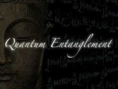Where Science and Buddhism Meet PART 2