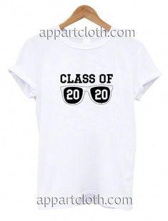 ef260f223 Class of 2020 Sunglasses Funny Shirts, Funny America Shirts, Funny T Shirts  For Guys, Funny Birthday Shirts For Adults, cheap Funny America Shirts