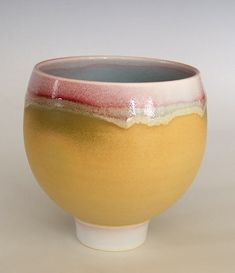 Ceramics by Graham Williamson at Studiopottery.co.uk - 2012.