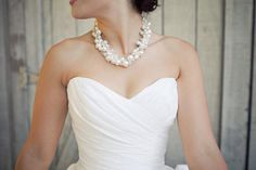 sweetheart neck with ruching