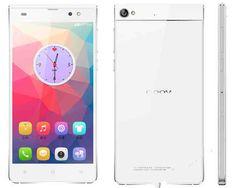 DOOV iSuper S3 – Smartphone mit LTE und Front-LED-Blitz an Bord jetzt offiziell. http://mobildingser.com/?p=5574 #doov #doovisupers3 #smartphone #launch #mediatek #quadcore #mobildingser
