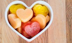 2015-01-26-frutta-alimenti-sani-56773658-A
