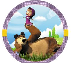 This PNG image was uploaded on November pm by user: djborek and is about Animals, Animation, Bear, Birthday, Carnivoran. Baby Boy Birthday, 2nd Birthday, Marsha And The Bear, Match 3 Games, Up Theme, Bear Party, Disney Cakes, Alice, Childrens Party