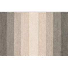 Found it at AllModern - Garrett Neutral Indoor/Outdoor Area Rug