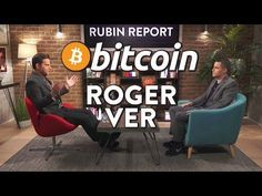 How Does it Work? (Roger Ver Interview) – Good News Bitcoin Bitcoin Generator, Does It Work, Bitcoin Wallet, Financial Literacy, Toys For Boys, Online Dating, Good News, Interview, Coding